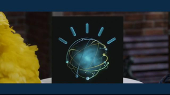 IBM Watson TV Spot, 'IBM Watson on Personalization' - Thumbnail 8