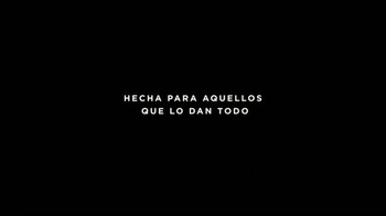 Michelob Ultra TV Spot, 'Ejercicio' canción por Tony Bennett [Spanish] - Thumbnail 9