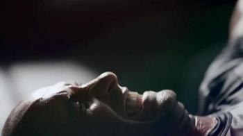 Michelob Ultra TV Spot, 'Ejercicio' canción por Tony Bennett [Spanish] - Thumbnail 1
