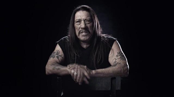 Sling TV Spot, 'Stop Paying Evil Cable Companies' Featuring Danny Trejo - Thumbnail 2