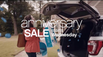 Anniversary Sale: Don't Miss the Celebration thumbnail