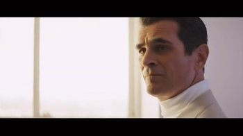 Gain Flings TV Spot, \'Enter the World of Fragrance\' Featuring Ty Burrell