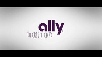 Ally Bank TV Spot, 'Wishing Well' - Thumbnail 10
