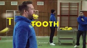 Advil TV Spot, 'Roller Derby' - Thumbnail 8