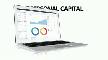 Personal Capital TV Spot, 'Is It Time to Put Your Nest Egg in Analysis?'