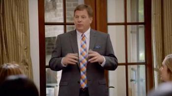 SEC Network: Style Calls thumbnail