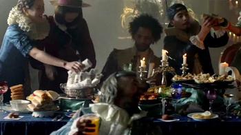 Taco Bell TV Spot, 'Feast' - Thumbnail 2