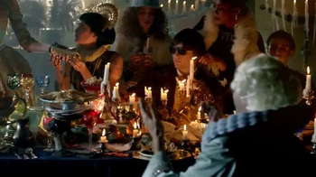 Taco Bell TV Spot, 'Feast' - Thumbnail 3