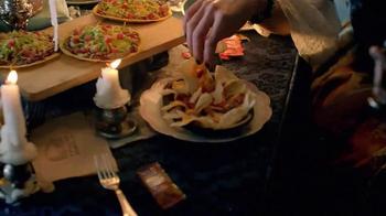 Taco Bell TV Spot, 'Feast' - Thumbnail 7