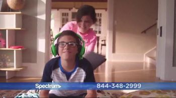 Time Warner Cable TV Spot, 'A New Day'