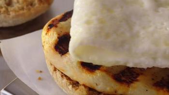Chick-fil-A Egg White Grill TV Spot, 'SMH' - Thumbnail 8