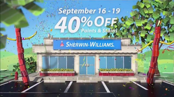 4-Day Super Sale: Save thumbnail