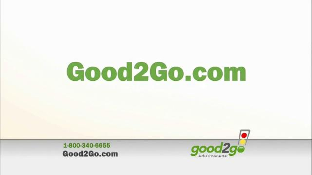 Good 2 Go TV mercial Groceries & Kids iSpot