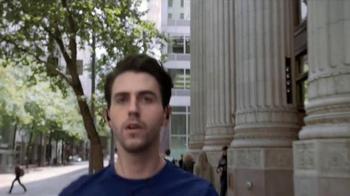 SoFi Personal Loan TV Spot, 'Julian'