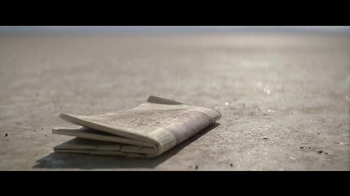 Audi R8 TV Spot, 'Airbnb: Desolation' - Thumbnail 1