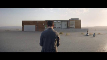 Audi R8 TV Spot, \'Airbnb: Desolation\'