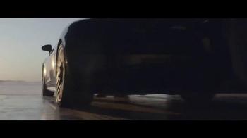 Audi R8 TV Spot, 'Airbnb: Desolation' - Thumbnail 3