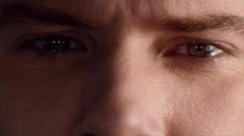 Audi RS 7 TV Spot, 'Teardrop' - Thumbnail 1