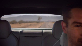 Audi RS 7 TV Spot, 'Teardrop' - Thumbnail 5