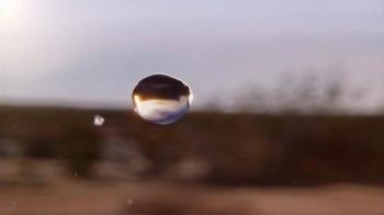 Audi RS 7 TV Spot, 'Teardrop' - Thumbnail 7