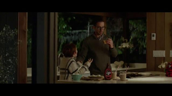 Hershey's TV Spot, 'My Dad' Song by Steve Winwood, Lilly Winwood - Thumbnail 9