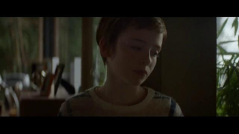 Hershey's TV Spot, 'My Dad' Song by Steve Winwood, Lilly Winwood - Thumbnail 3