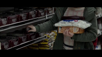 Hershey's TV Spot, 'My Dad' Song by Steve Winwood, Lilly Winwood - Thumbnail 5