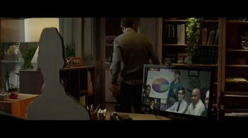 Hershey's TV Spot, 'My Dad' Song by Steve Winwood, Lilly Winwood - Thumbnail 7