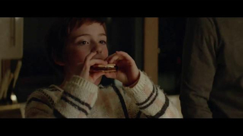 Hershey's TV Spot, 'My Dad' Song by Steve Winwood, Lilly Winwood - Thumbnail 8