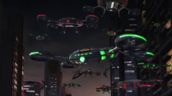 Drones thumbnail