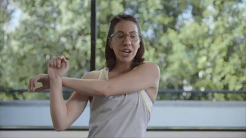 belVita Breakfast Biscuits TV Spot, 'Playing It Cool'