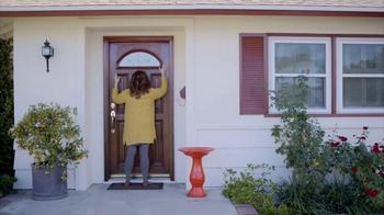 belVita Breakfast Biscuits TV Spot, 'Doors'
