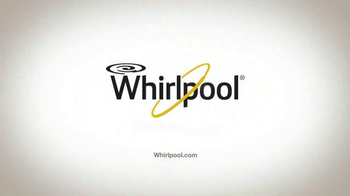 Whirlpool Cabrio TV Spot, 'What/How' - Thumbnail 3