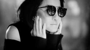 Jared Vera Wang Love Collection TV Spot, 'Modern Classics' Feat. Vera Wang