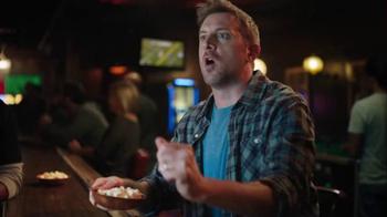 Jublia Super Bowl 2016 TV Spot, 'Best Kept Secret' Featuring Deion Sanders - Thumbnail 1
