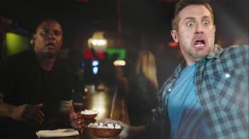Jublia Super Bowl 2016 TV Spot, 'Best Kept Secret' Featuring Deion Sanders - Thumbnail 2