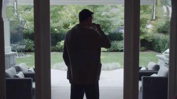 Quicken Loans Rocket Mortgage TV Spot, 'Bathroom' - Thumbnail 1