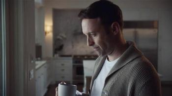 Quicken Loans Rocket Mortgage TV Spot, 'Bathroom' - Thumbnail 3