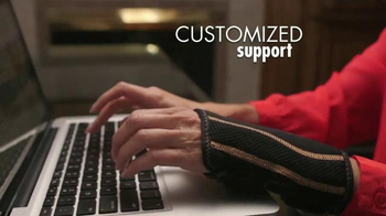 Customized Support thumbnail