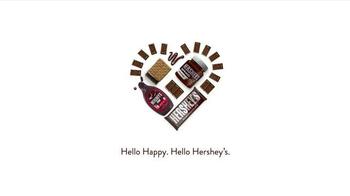 Hershey's TV Spot, 'Diner' - Thumbnail 9