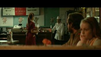Hershey's TV Commercial, 'Diner' - iSpot.tv