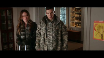 XFINITY On Demand TV Spot, 'Love the Coopers'