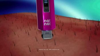 No! No! Ultra TV Spot, 'Secret to Ultra Beauty'