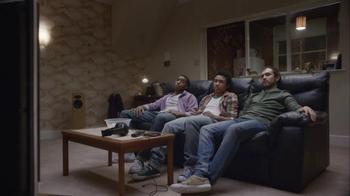 Mountain Dew Kickstart Super Bowl 2016 TV Spot, 'Puppymonkeybaby' - Thumbnail 1