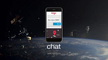 LetGo TV Spot, 'Space Station' - Thumbnail 9