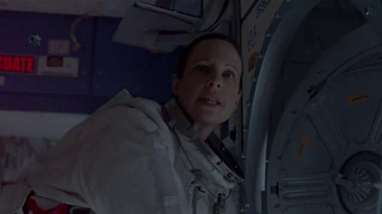 LetGo TV Spot, 'Space Station' - Thumbnail 6