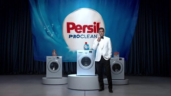 Persil ProClean: America's #1 Rated