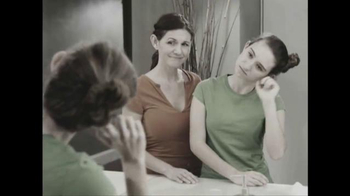 Smart Swab TV Spot, 'Clean Your Ears' - Thumbnail 1