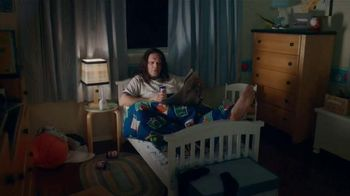 Priceline.com TV Spot, 'When Baby's On the Line'