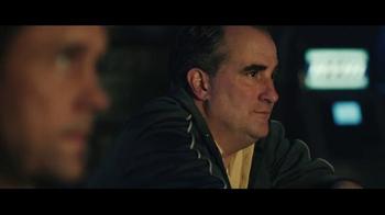 Adobe Marketing Cloud TV Spot, 'The Gambler'
